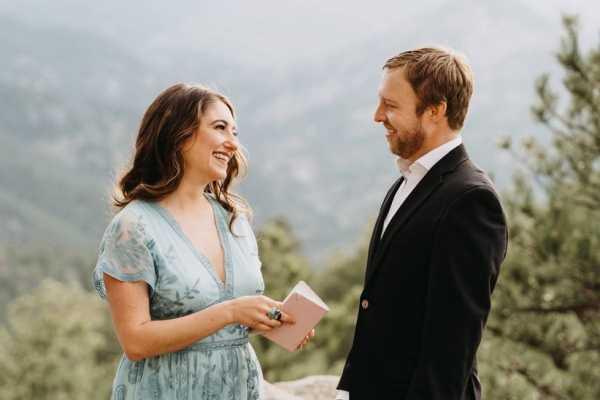 Как узнать дату своей свадьбы нумерология