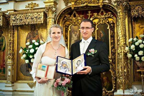 Запой невесты наркологическая платная клиника санкт петербург